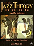 The Jazz Theory Book 画像