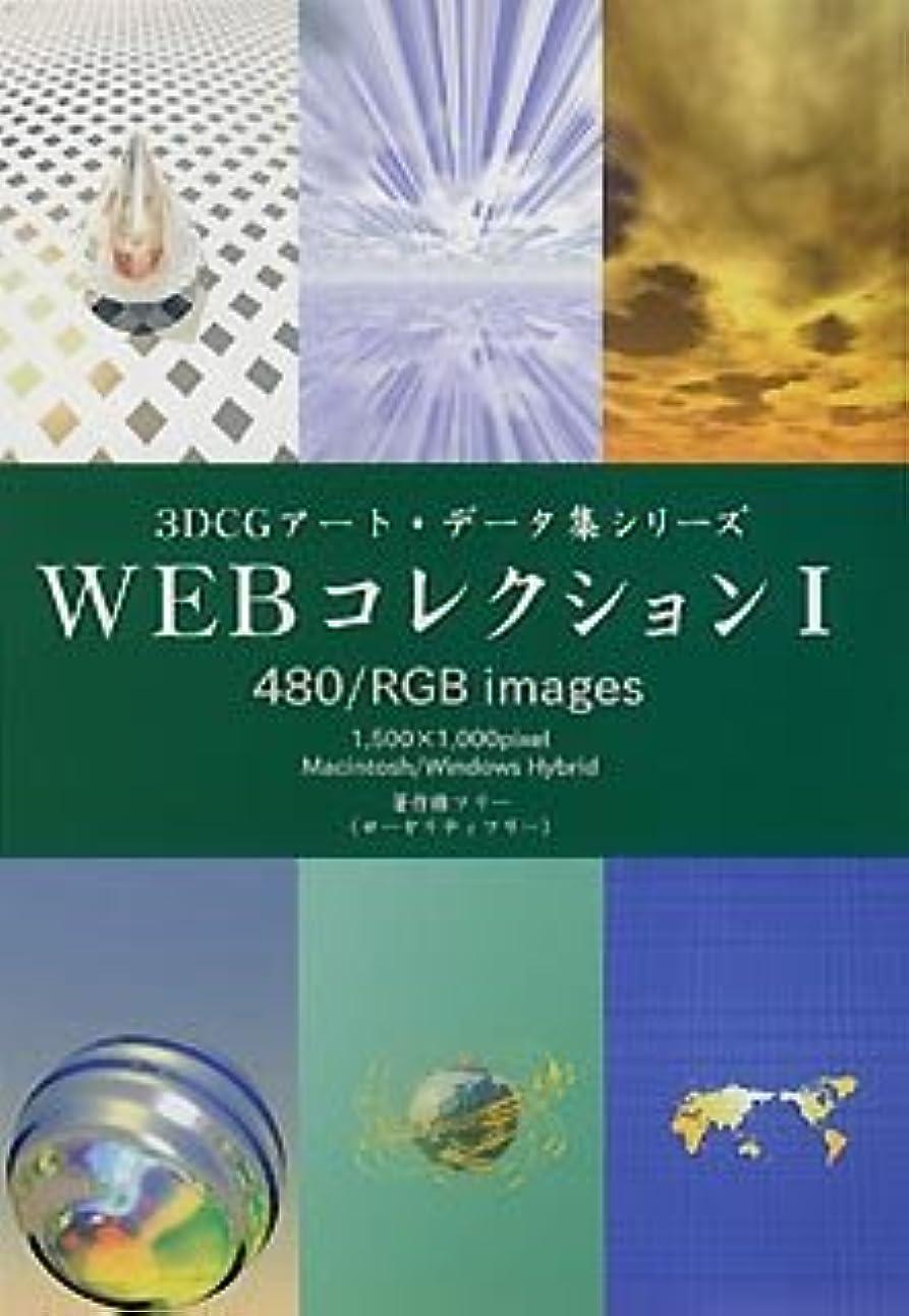 腐敗した過敏な収縮3DCGアート?データ集 Webコレクション 1
