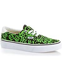 Vans メンズ Vans Unisex Van Doren Era 59 Lo-Skate Sneakers Ath
