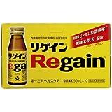 【指定医薬部外品】リゲイン 50ml x10 【5個セット】