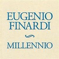 Millennio by Eugenio Finardi (1991)