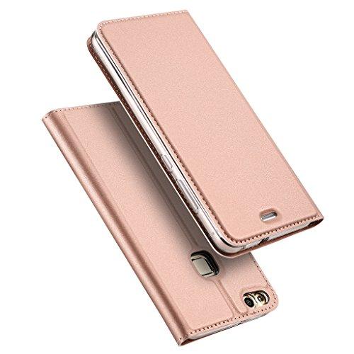 Jansuke Huawei P10 Lite ケース カバー バンパー 手帳型 3D 合皮 PU レザー ストラップ付き アートデザイン 色鮮やか 図柄 お洒落 便利 な book case 型 柔らかいシリコンTPUラバーカバー スタンド機能 カード収納機能 アイフォン 手帳 スマホケース Huawei P10 Lite カバー