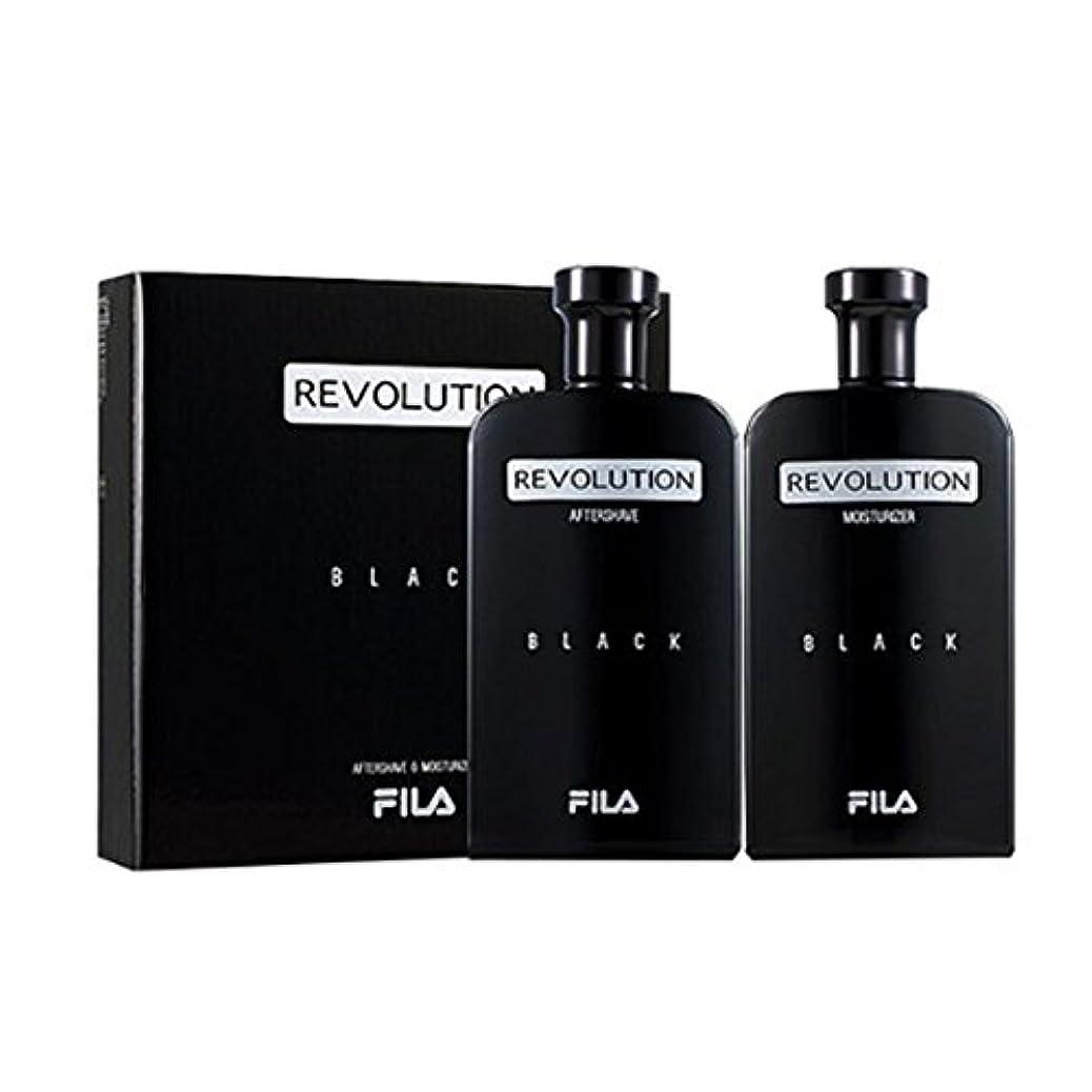 行商まともなコアFCKレボルルションブラックスキン140mlローション140mlメンズコスメ、FCK Revolution Black Skin 140ml Lotion 140ml Men's Cosmetics [海外直送品]