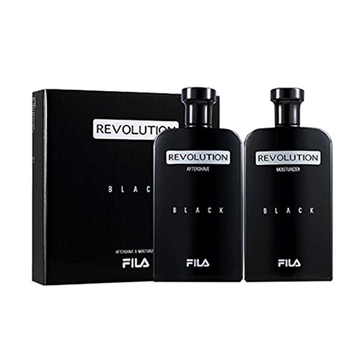 統治する騒々しいまあFCKレボルルションブラックスキン140mlローション140mlメンズコスメ、FCK Revolution Black Skin 140ml Lotion 140ml Men's Cosmetics [海外直送品]