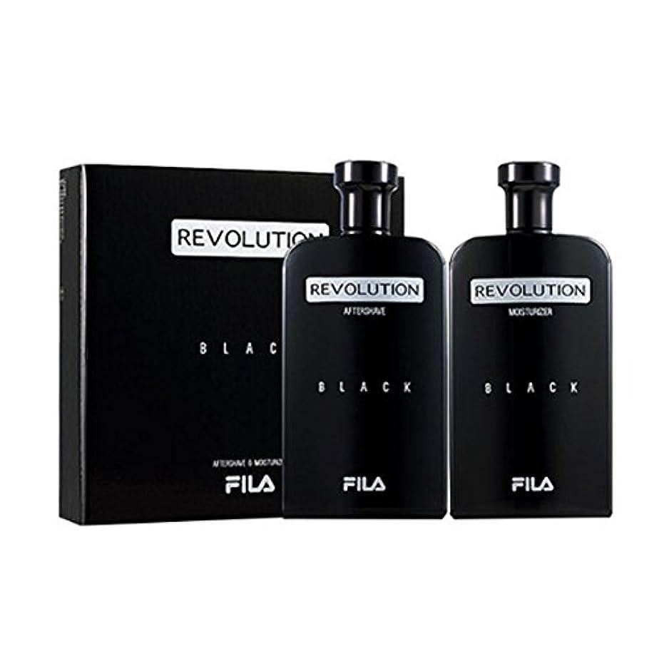 コークスセグメントコックFCKレボルルションブラックスキン140mlローション140mlメンズコスメ、FCK Revolution Black Skin 140ml Lotion 140ml Men's Cosmetics [海外直送品]
