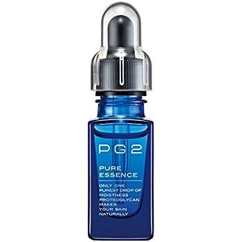 【公式】高純度プロテオグリカン原液 PG2ピュアエッセンス