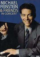 Michael Feinstein [DVD] [Import]