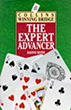 The Expert Advancer (Collins winning bridge)