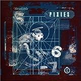 Doolittle 画像