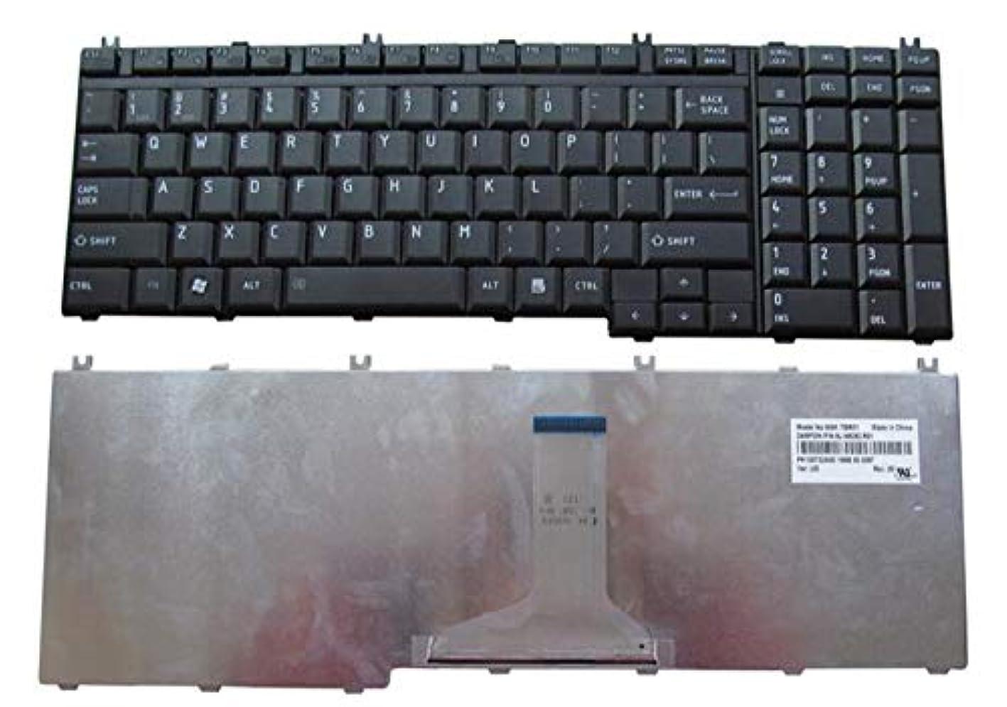 パイプライン解釈する医学英語usキーボード 適用する 東芝 dynabook B650/B B651/C B651/D B651/E B652/F B652/G B652/H 修理交換用