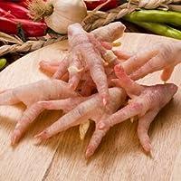 【冷凍】モミジ鶏足5kg [その他]