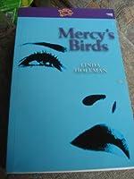 Mercy's Birds (Flyways)