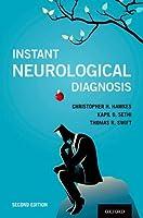 Instant Neurological Diagnosis
