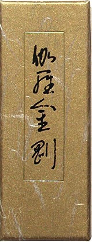 シンポジウム争い公式伽羅金剛 バラ詰