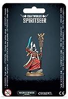 Warhammer 40000: Craftworlds Spiritseer [並行輸入品]
