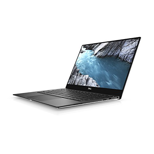 Dell ノートパソコン XPS 13 9370 Core i...