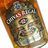 ウイスキー シーバスリーガル 12年 40度 700ml
