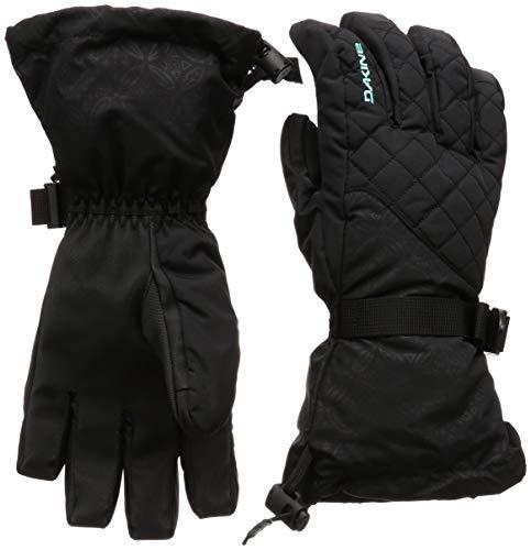 [ダカイン] [レディース] グローブ 耐久 防水 (DWR加工 採用) [ AI237-780 / LYNX GLOVE ] 手袋 スノーボード