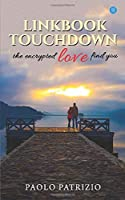 LINKBOOK-TOUCHDOWN the encrypted love find you