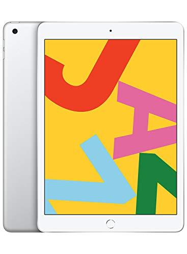 Amazonで「iPad(第7世代)」と「Apple Watch Series 5」の予約受付が開始