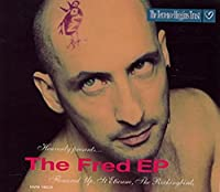 The Fred Ep