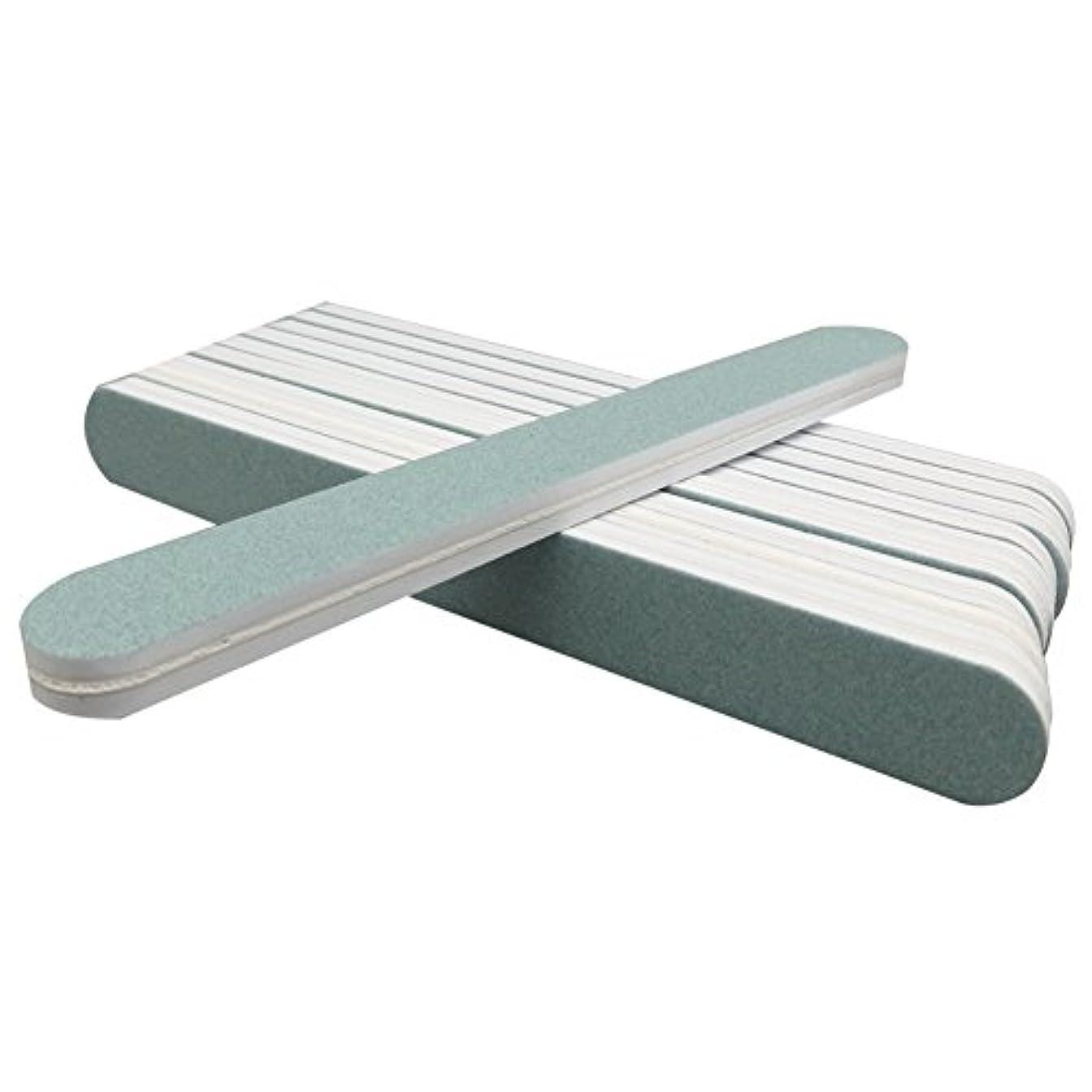 増幅するスイング長老2way ネイル シャイナー 爪磨き セット お手入れ 滑らか 仕上げ