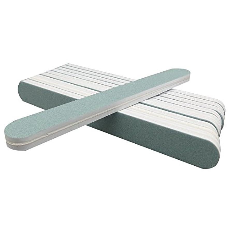 三角形敬な介入する2way ネイル シャイナー 爪磨き セット お手入れ 滑らか 仕上げ