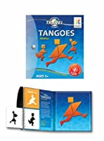 Travel Tangoes - People by Tangoes