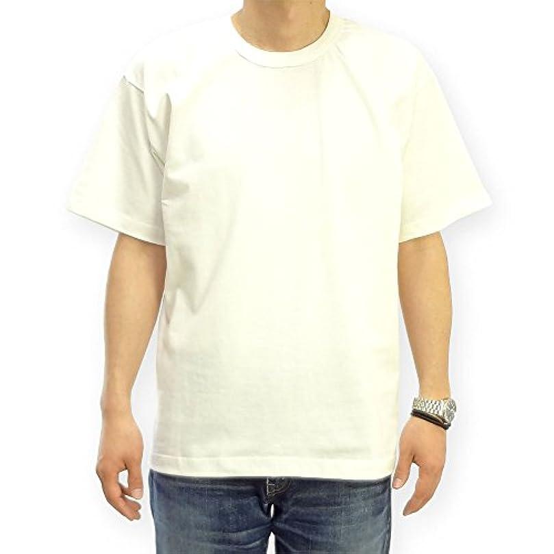 扱う発掘するスイ(エスオーエス)S.O.S MADE IN USA オーガニックコットンTシャツ