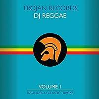 Best of Trojan DJ Reggae 1 [Analog]