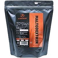 LIMITEST(リミテスト) スポーツサプリメント MALTODEXTRIN(マルトデキストリン) 800g