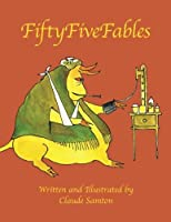 FiftyFiveFables [並行輸入品]