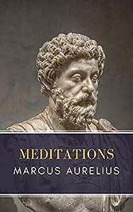 Meditations Illustrated (English Edition)