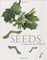 Seeds [並行輸入品]