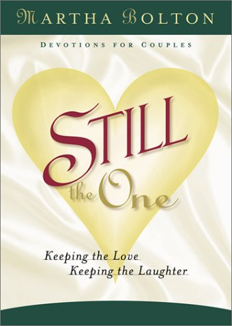 Download Still the One: Keeping the Love, Keeping the Laughter 0800717805