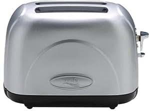 Wilfa トースター V41
