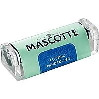 MASCOTTE(マスコット) 手巻きタバコ用 レギュラーサイズ プラスチックローラー 7-61022-00