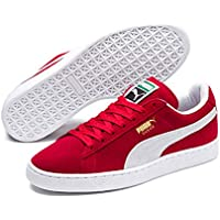 PUMA Men's Suede Classic