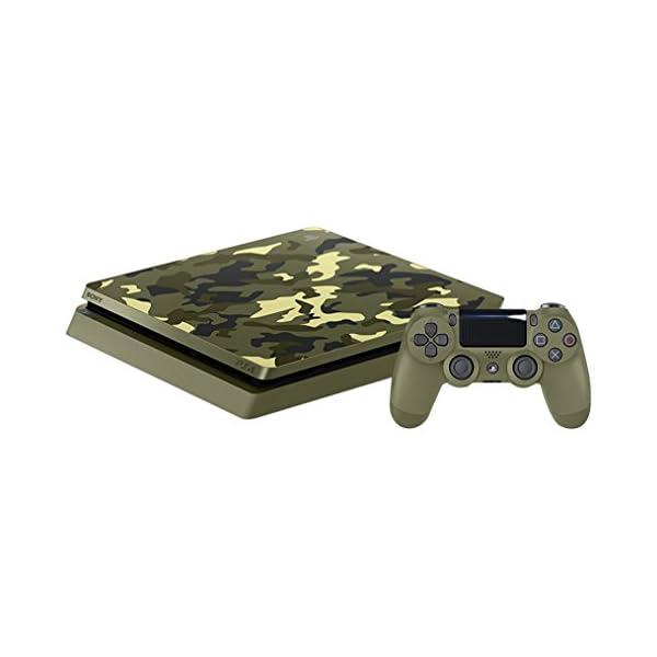 PlayStation 4 コール オブ デュ...の紹介画像2