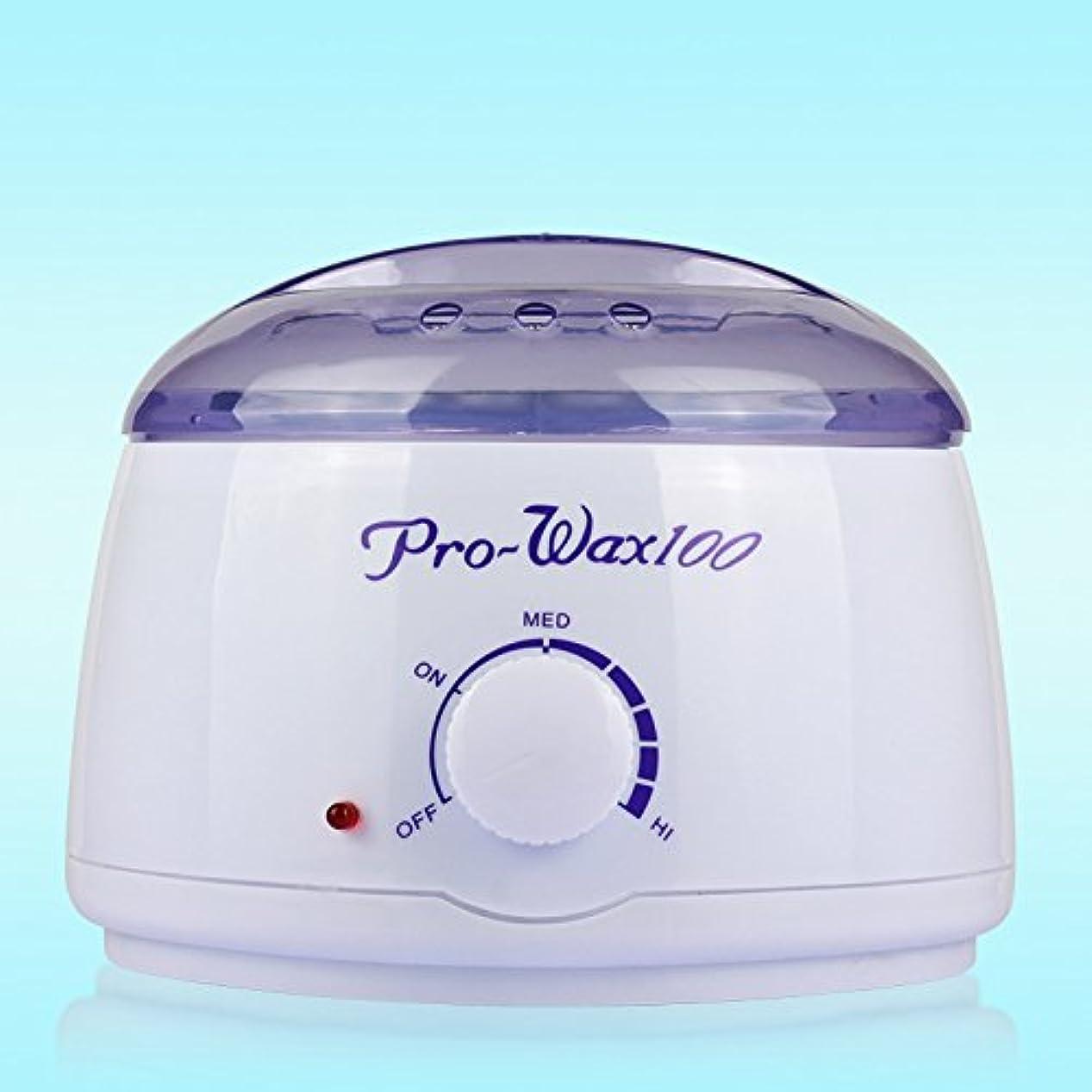 にはまって勤勉驚いたACHICOO ポータブル 電気 ワックス ウォーマーマシン 多機能 ヒーターフィート 脱毛 溶融 ポットフェイシャルスキン ワックス スパワキシング キット プロフェッショナル 用途