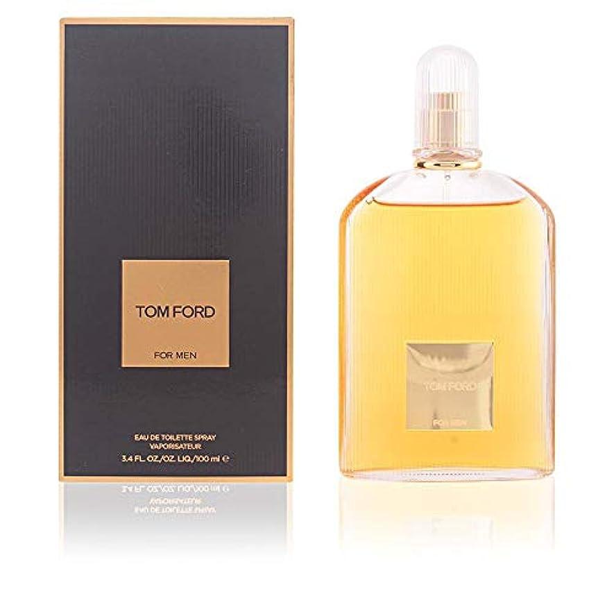 【トムフォード】トムフォード フォーメン EDT?SP 50ml (並行輸入品)