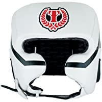 Triumph United Storm Trooper Headgear