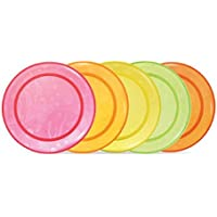 Munchkin Multi Plate, Colors May Vary by Munchkin