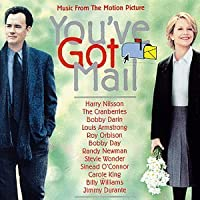 More Music From You've Got Mail - Soundtrack