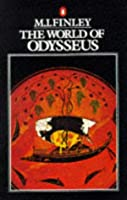 The World of Odysseus: Second Edition (Penguin history)