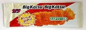 菓道 BIGカツ 1枚×30袋