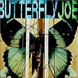 Butterfly Joe