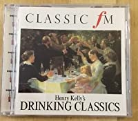 Henry Kelly's Drinking Clas