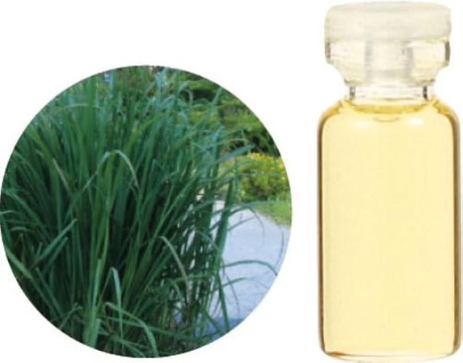 顔料スカルク洗う生活の木 エッセンシャルオイル レモングラス 10ml