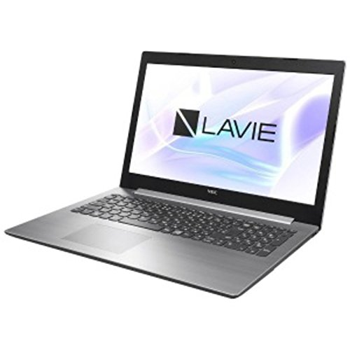 NEC ノートパソコン LAVIE Note Standard PC-NS10EJ2S [ 15.6...